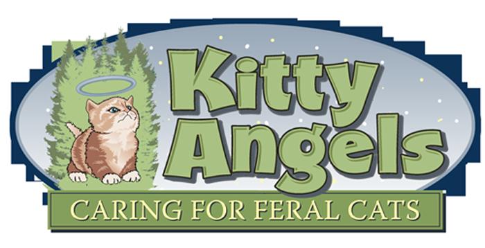 Kitty Angels